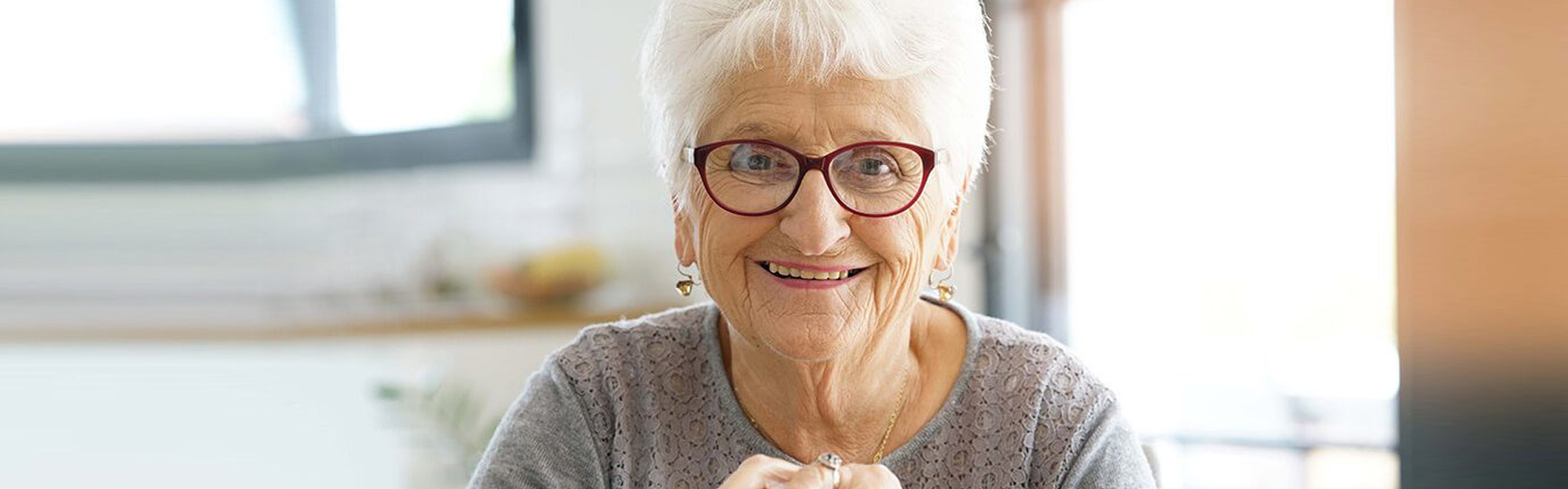 Removable & Fixed Dentures in Houston