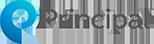 principal_logo