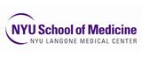 NYU Hospitals Center logo_