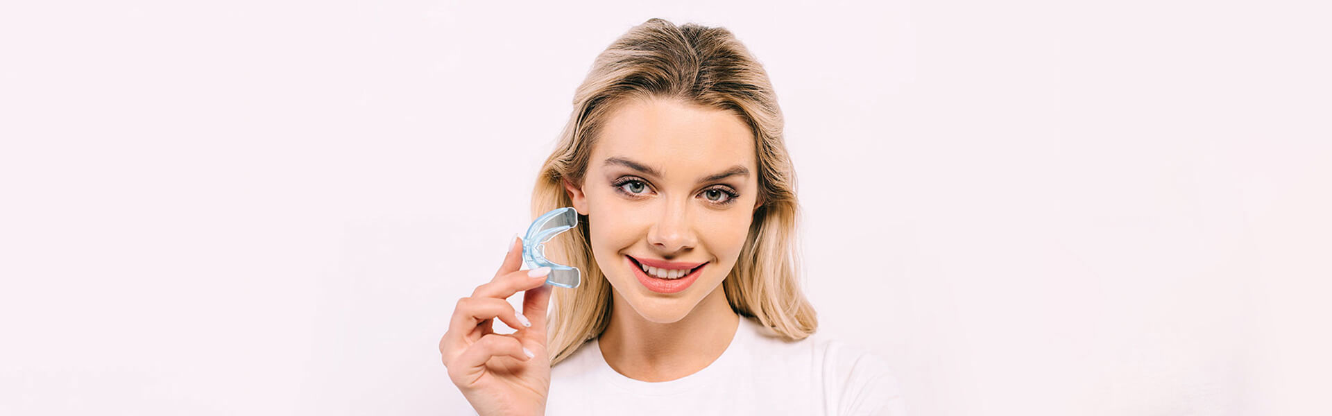 How to Retain Your Smile with Invisalign©