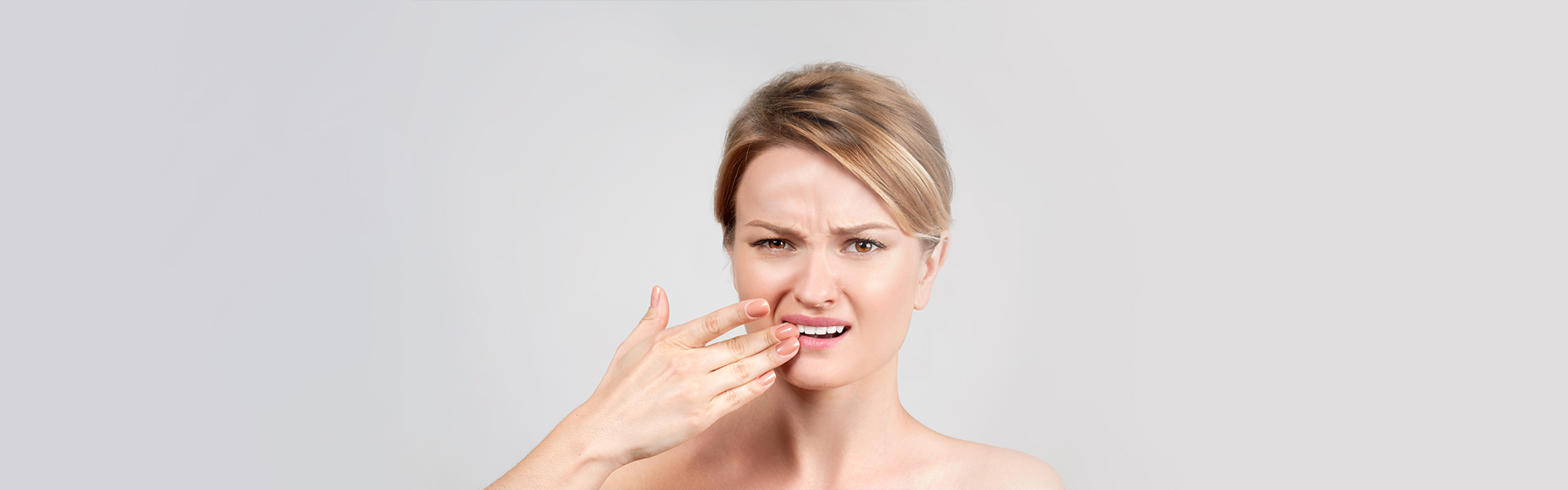What You Need to Know About Sedation Dentistry