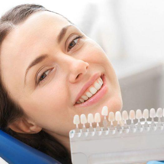 5 Factors to Consider Before Choosing a Dental Crown