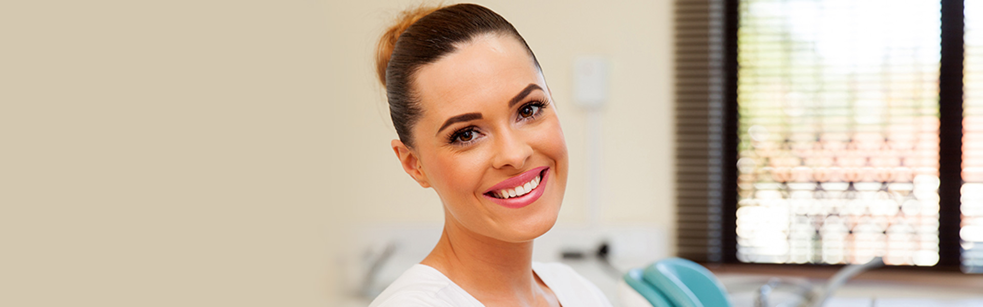 Do You Think Preventive Dentistry Is Unnecessary? Let Us Convince You to Think Differently