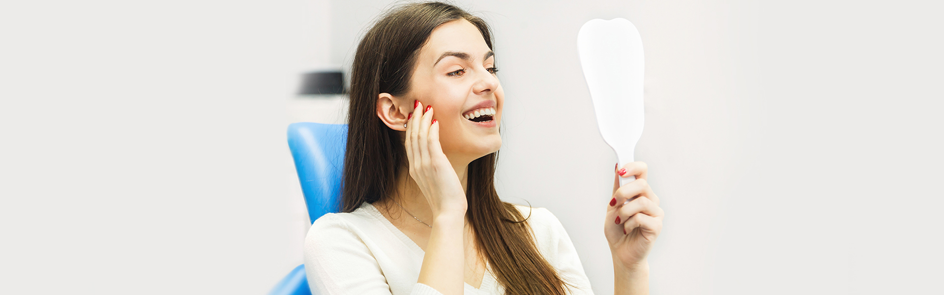 A Beginner's Guide to Dental Crowns in Houston