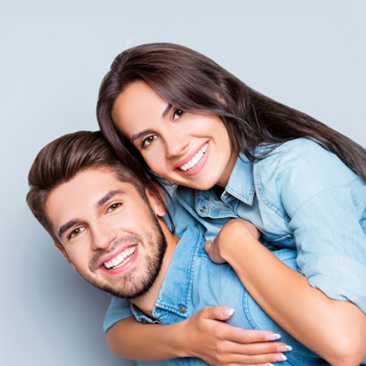 How Dental Bonding Improves The Appearance Of Your Teeth