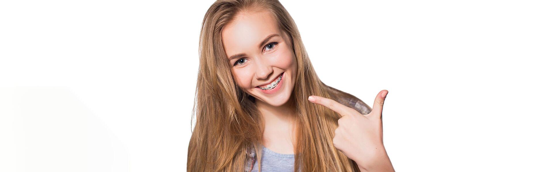 Using Airway Orthodontics to Treat Airway Disorders