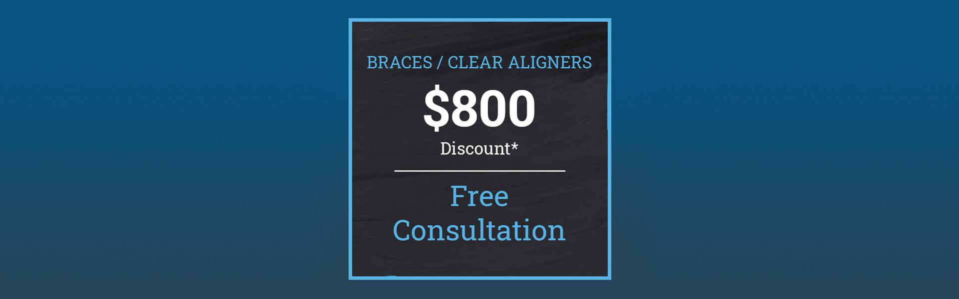 Free-Consultation-baner